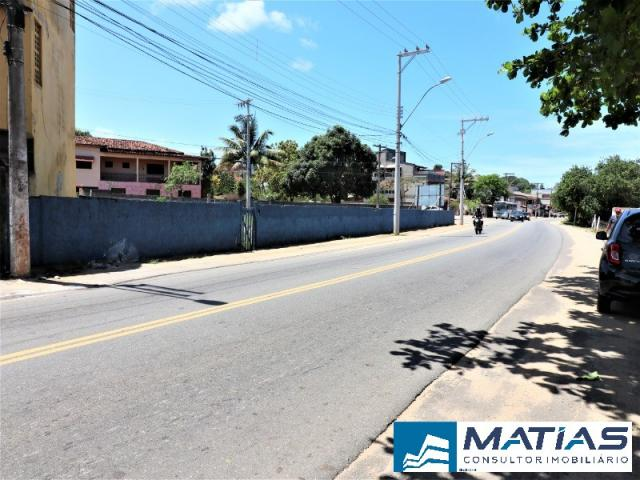 Lote para locação em Perocão em Guarapari-ES - Foto 9