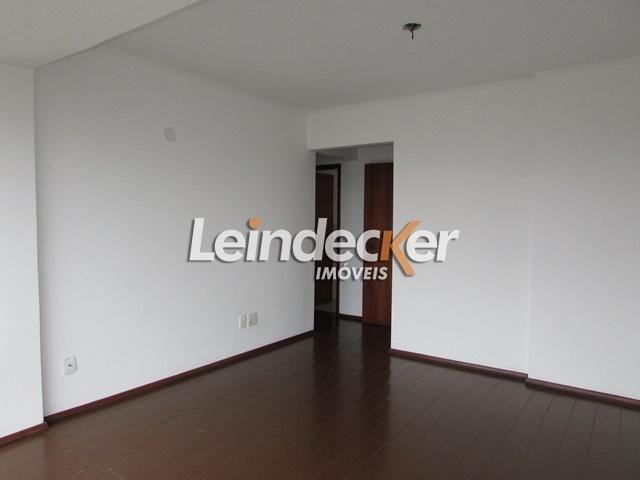 Apartamento para alugar com 3 dormitórios em Chacara das pedras, Porto alegre cod:19803 - Foto 3