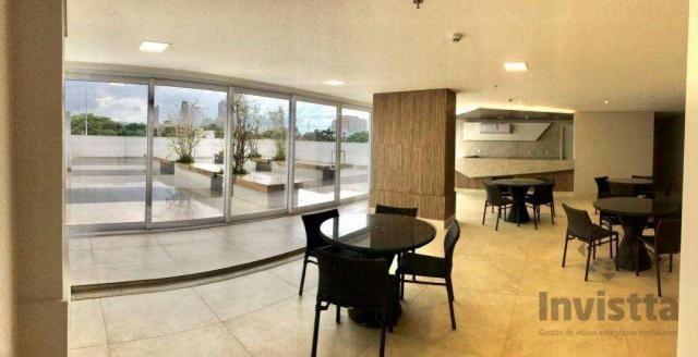 Sala para locação, Quadra 201 Sul - Palmas/TO - Foto 19