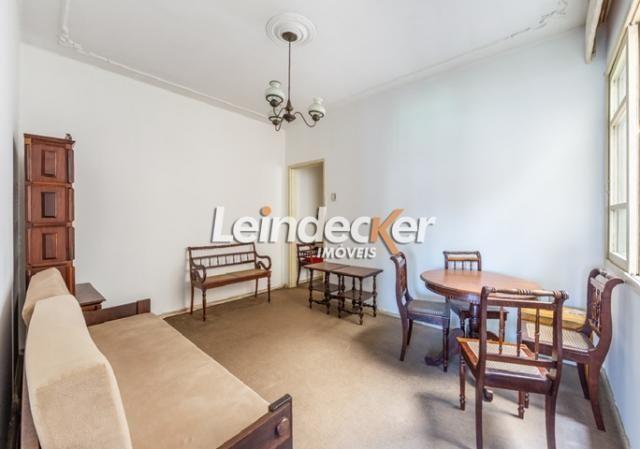 Apartamento para alugar com 2 dormitórios em Rio branco, Porto alegre cod:19453 - Foto 3