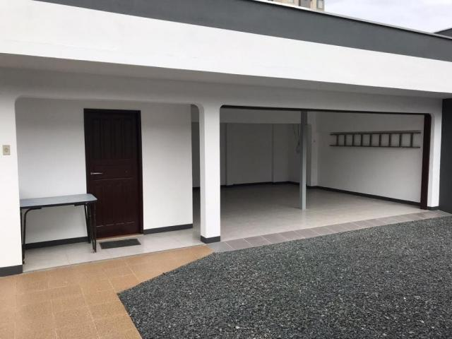 Casa para alugar com 3 dormitórios em Santo antônio, Joinville cod:L43302 - Foto 2