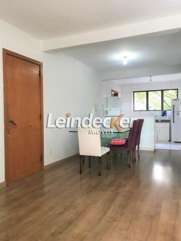 Apartamento para alugar com 3 dormitórios em Higienopolis, Porto alegre cod:19458 - Foto 13