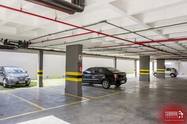 Edifício Derby Prime - CRECI 11.926 J - Foto 3