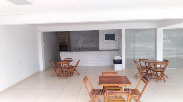 Apartamento para Locação em Teresina, URUGUAI, 3 dormitórios, 1 suíte, 1 banheiro, 1 vaga - Foto 14