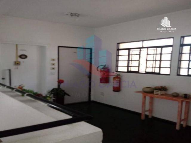 Apartamento com 2 dormitórios à venda, 44 m² por R$ 120.000,00 - Piçarreira - Teresina/PI - Foto 5