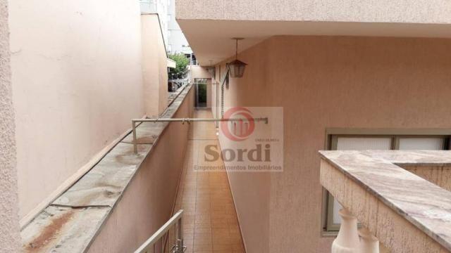 Casa com 3 dormitórios à venda, 384 m² por R$ 730.000 - Jardim Paulista - Ribeirão Preto/S - Foto 5