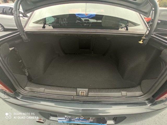 Astra Sedan Elegance * parcela 799 * Completo - Foto 12