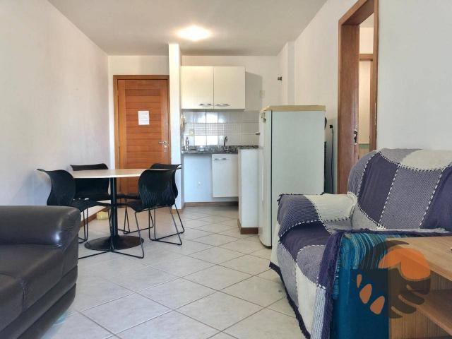 Apartamento com 1 quarto à venda - Centro - Guarapari/ES - Foto 12