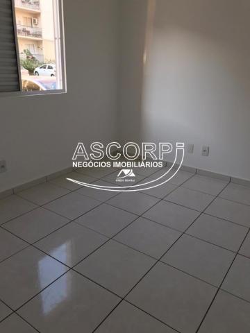 Apartamento no Edifício Verano apenas 209 mil reais (Cod:AP00193) - Foto 16