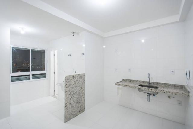 Apartamento à venda, SINGULARE próximo ao Jardins Aracaju SE - Foto 10