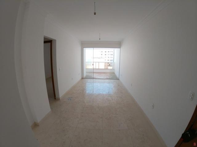 Terreno à venda com 2 dormitórios em Praia do morro, Guarapari cod:AP0020_ROMA - Foto 10