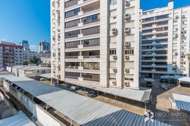 Apartamento à venda com 2 dormitórios em Higienópolis, Porto alegre cod:9923484 - Foto 6