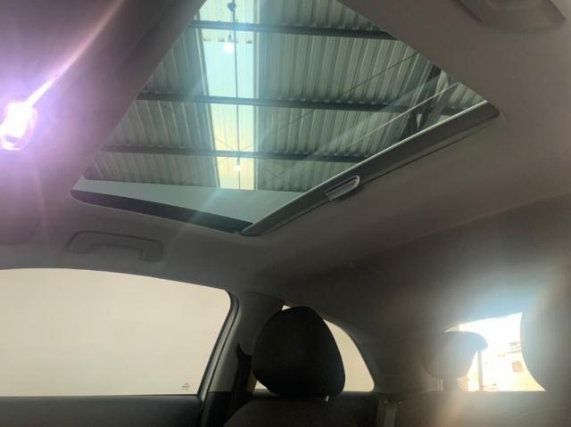 Audi A1 1.4 TFSI 3P - Foto 13