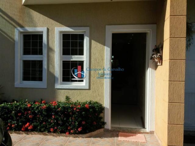 Casa à venda com 2 dormitórios em Jardim itaporã, Ribeirão preto cod:dc29b732028 - Foto 9
