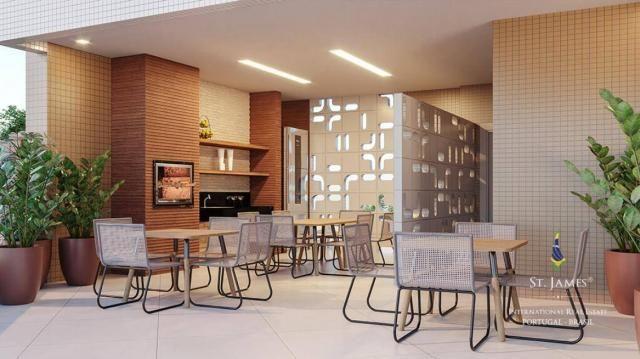 Lançamento apartamentos 3 quartos na Aldeota!!! - Foto 15
