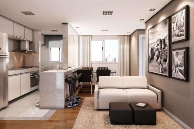 Terras de Minas - Apartamento de 2 quartos em Belo Horizonte, MG  - Foto 9