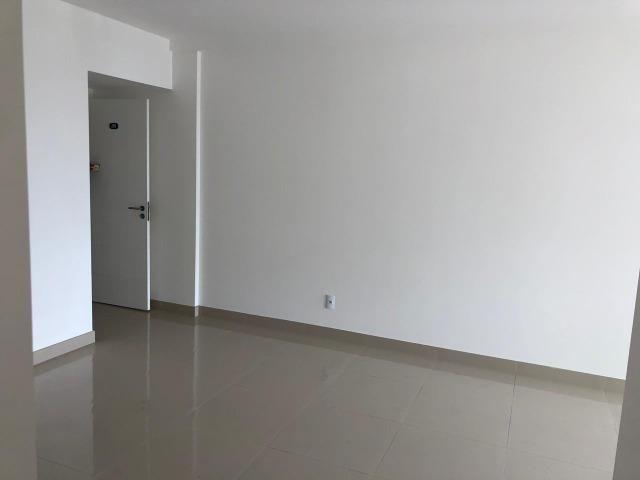 Apartamento à venda, SINGULARE próximo ao Jardins Aracaju SE - Foto 9