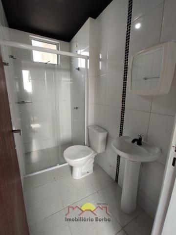 Apartamento com 01 Suíte no Aventureiro - Foto 9