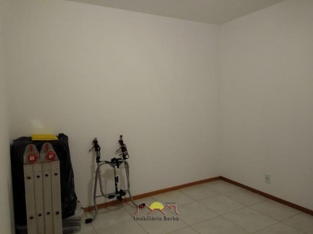 Apartamento Térreo com 02 Quartos no Floresta - Foto 12