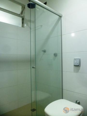 Apartamento com 3 quartos para alugar TEMPORADA - Praia do Morro - Guarapari/ES - Foto 14