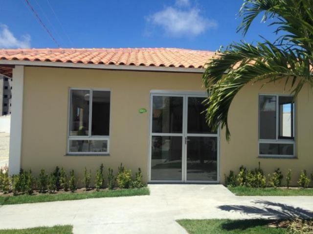 Apartamento à venda, Vila Jardins Nossa Senhora do Socorro SE - Foto 6