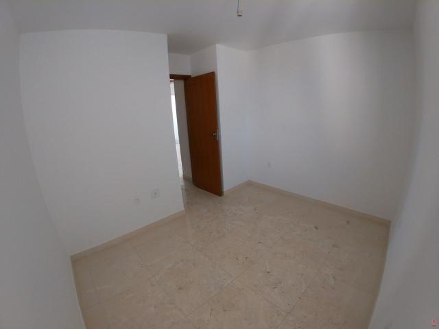 Terreno à venda com 2 dormitórios em Praia do morro, Guarapari cod:AP0020_ROMA - Foto 19