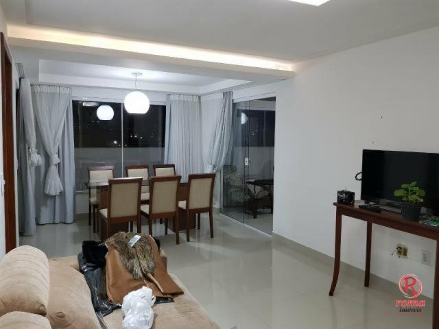 Terreno à venda com 2 dormitórios em Praia do morro, Guarapari cod:AP0051_ROMA - Foto 17