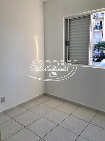 Apartamento no Edifício Verano apenas 209 mil reais (Cod:AP00193) - Foto 14