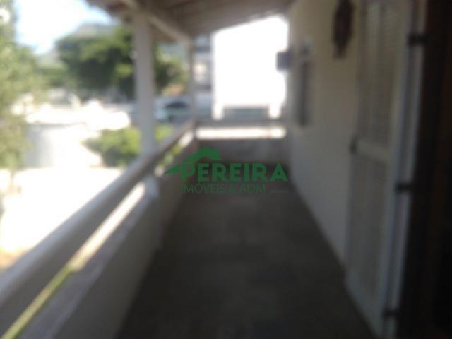 Apartamento à venda com 4 dormitórios cod:705034 - Foto 17