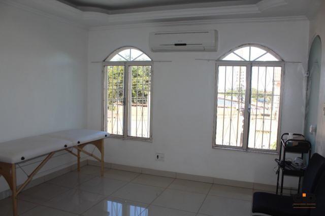 Escritório à venda em Santa cruz, Cuiabá cod:CID2167 - Foto 20