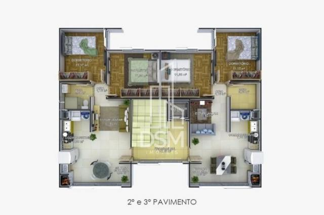 Residencial Orion - Foto 3