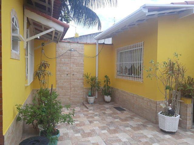 Casa Resende - Foto 5