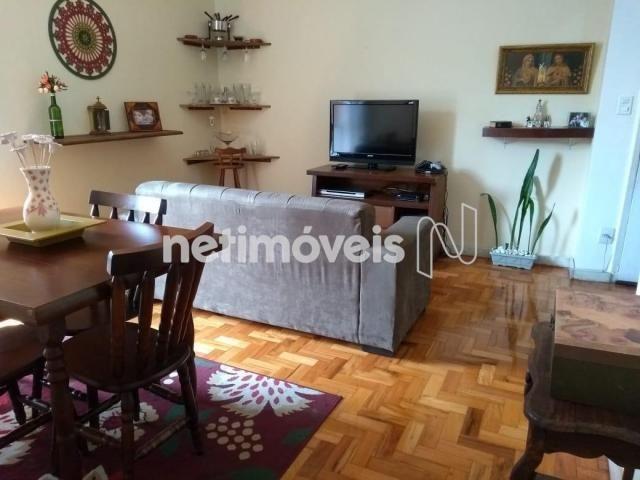 Apartamento à venda com 3 dormitórios em Padre eustáquio, Belo horizonte cod:712068 - Foto 3