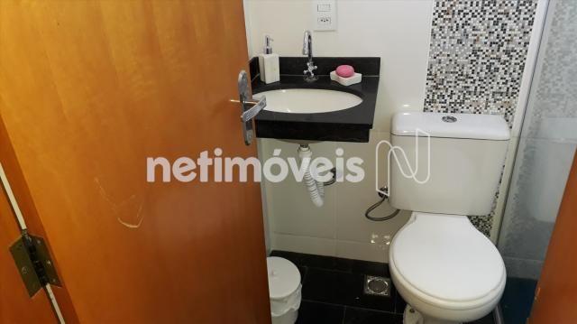 Apartamento à venda com 2 dormitórios em Glória, Belo horizonte cod:763399 - Foto 6
