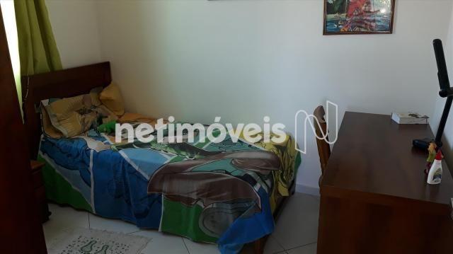 Apartamento à venda com 2 dormitórios em Glória, Belo horizonte cod:763399 - Foto 10