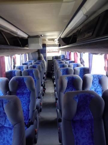 Vendo ônibus  - Foto 11