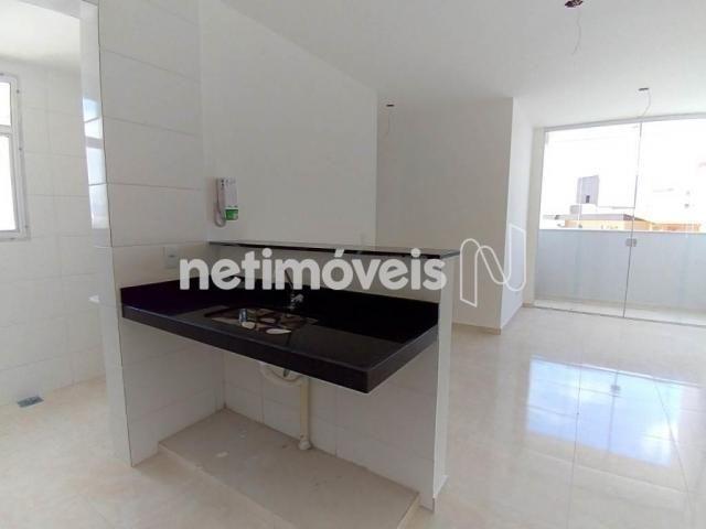 Apartamento à venda com 2 dormitórios em Manacás, Belo horizonte cod:557255 - Foto 11