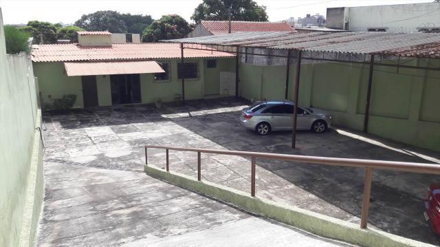 Terreno à venda com 0 dormitórios em Eldorado, Contagem cod:674028 - Foto 3