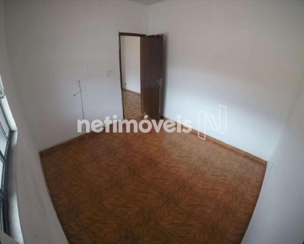 Casa para alugar com 2 dormitórios cod:785504 - Foto 7