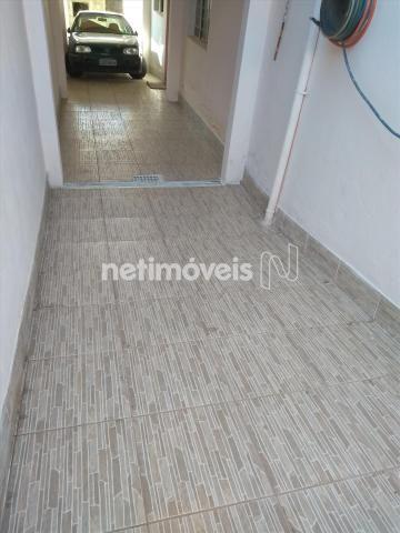 Casa à venda com 5 dormitórios em Serra verde (venda nova), Belo horizonte cod:700921 - Foto 18