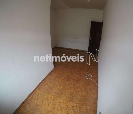 Casa para alugar com 2 dormitórios cod:785504 - Foto 12