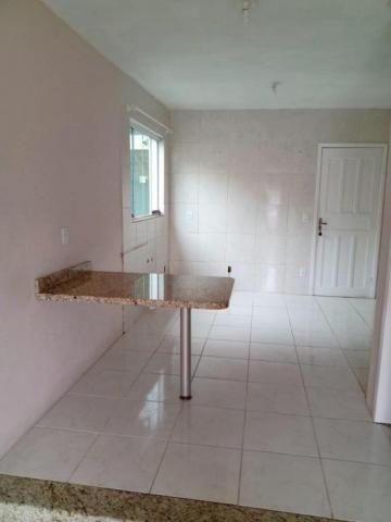 Casa para alugar com 3 dormitórios em Nova brasília, Joinville cod:L19174 - Foto 3