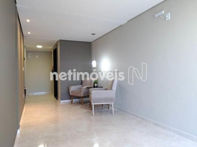 Apartamento à venda com 2 dormitórios em Manacás, Belo horizonte cod:557255 - Foto 2