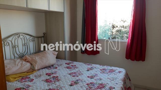 Apartamento à venda com 2 dormitórios em Glória, Belo horizonte cod:763399 - Foto 8