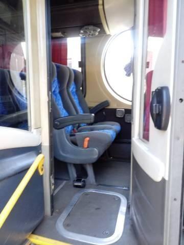 Vendo ônibus  - Foto 10