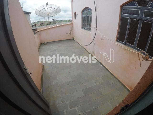 Casa para alugar com 2 dormitórios cod:785504 - Foto 16