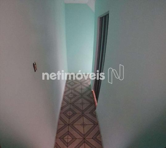 Casa para alugar com 2 dormitórios cod:785504 - Foto 15