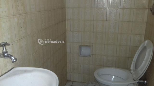 Terreno à venda com 0 dormitórios em Eldorado, Contagem cod:629793 - Foto 15