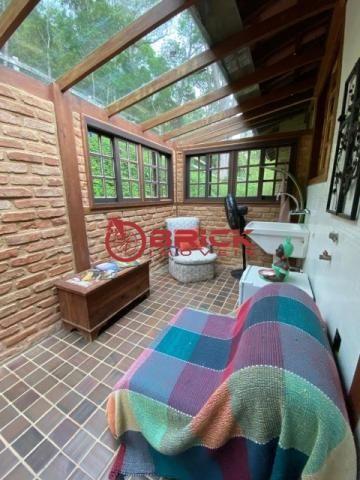 Excelente haras com 58.400 m² em Petrópolis - Foto 15