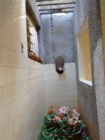 Casa residencial à venda, Benfica, Fortaleza. - Foto 17